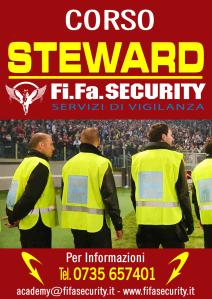 Corso-Stewarding-3